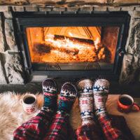 proteger-tus-pies-en-invierno